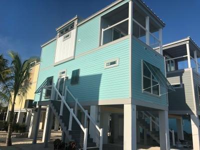 Mobile Home at 101 11th Street, Ocean, Lot #0031 Marathon, FL 33050