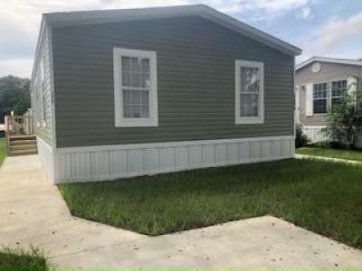 11524 Leanne Lane Tampa FL undefined