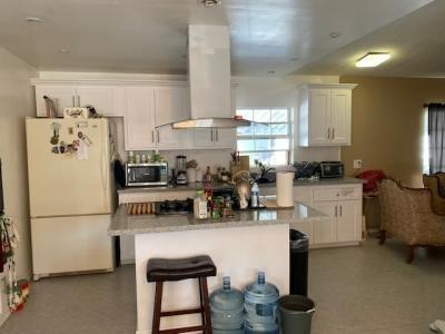 19009 Laurel Park Rd. Space 282 Rancho Dominguez, CA 90220