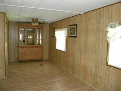 1976 Mobile Home For Sale 16611 Gardenia Drive Fort Myers Fl