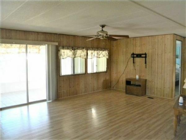 Senior Retirement Living 1976 Mobile Home For Sale In Fort Myers Fl
