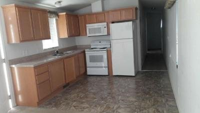 Mobile Home at 1313 E 7th Ave Sp#33 Holtville, CA 92250