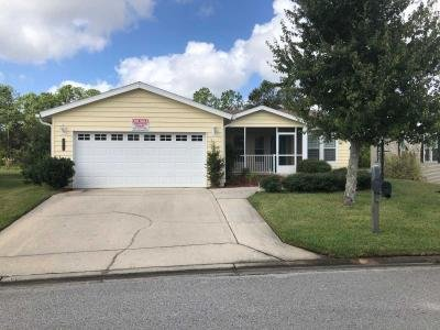 Mobile Home at 5893 Mora Pl Elkton, FL