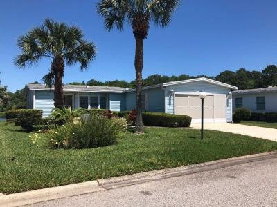 Mobile Home at 4012 Las Brisas PL Elkton, FL