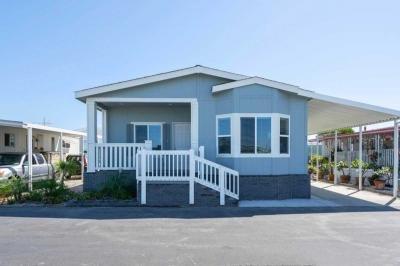 Mobile Home at 19251 Brookhurst St. #57 Huntington Beach, CA 92646
