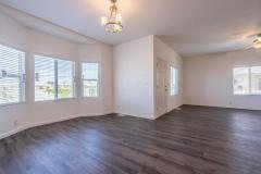 Photo 4 of 10 of home located at 19251 Brookhurst St. #57 Huntington Beach, CA 92646