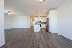 Photo 3 of 10 of home located at 19251 Brookhurst St. #57 Huntington Beach, CA 92646