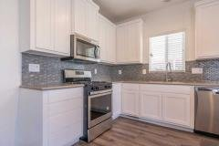 Photo 5 of 10 of home located at 19251 Brookhurst St. #57 Huntington Beach, CA 92646