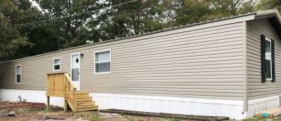 Mobile Home at 1422 Shirley Drive Bel Air, MD 21014