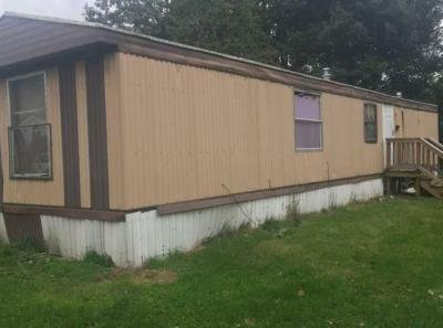 Mobile Home at 3406 Windham Kalamazoo, MI 49001