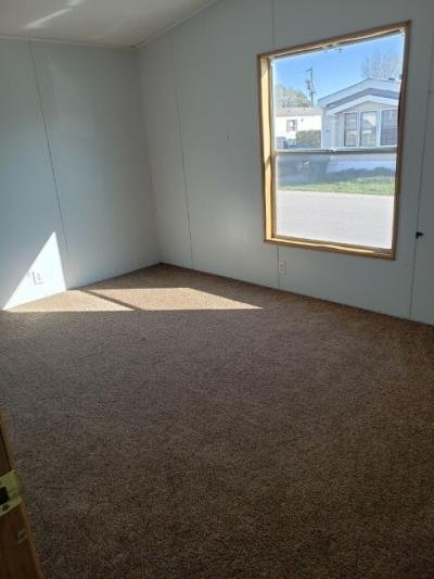 Mobile Home at 3201 Echeta Road #74 Gillette, WY 82716
