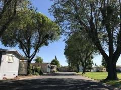 Photo 3 of 6 of home located at 73 Clipper Lane Modesto, CA 95356