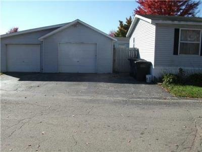 105 Aztalan Street  Lot 5 Johnson Creek, WI 53038
