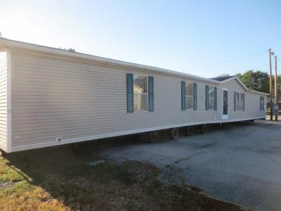 Mobile Home at 8291 Washington Blvd. Jessup, MD 20794