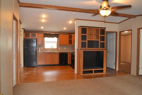 Mobile Home at Lot 238, Hagerstown, MD