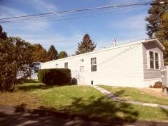 Photo 1 of 14 of home located at 157-A Sills Ave. Prospect, CT 06712