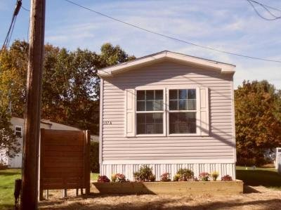 157-A Sills Ave. Prospect, CT 06712