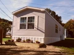 Photo 3 of 14 of home located at 157-A Sills Ave. Prospect, CT 06712