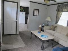 Photo 4 of 14 of home located at 157-A Sills Ave. Prospect, CT 06712