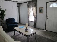 Photo 5 of 14 of home located at 157-A Sills Ave. Prospect, CT 06712