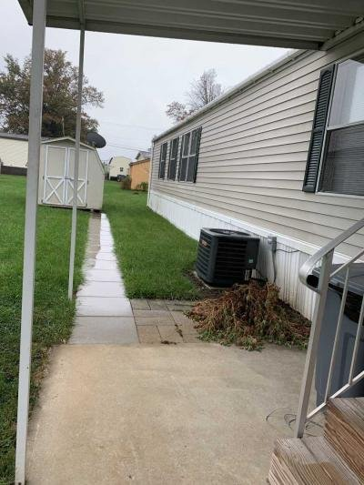 6 Penn Valley Village Lititz PA undefined