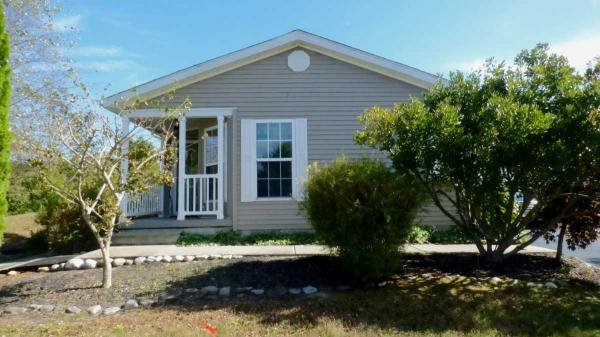 Mobile Home at 46 Pine Grove Ave., Manahawkin, NJ