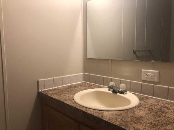 1994  Mobile Home For Sale