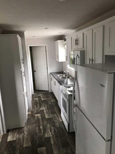 16A Bayshore Mobile Manor Hazlet, NJ 07730