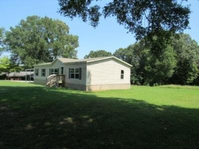 Mobile Home at 50 LAW COMMUNITY RD Lexington, TN