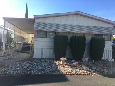 Mobile Home at 91 Hilo Drive Pittsburg, CA 94565