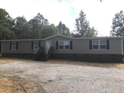 Mobile Home at 7115 TIRZAH CHURCH RD Waxhaw, NC 28173
