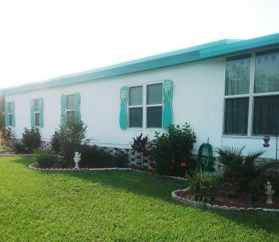 Mobile Home at 3150 NE 36th Avenue Lot#568 Ocala, FL 34479