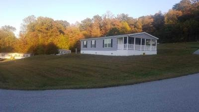 Mobile Home at 722 Jeb Drive Gap, PA 17527