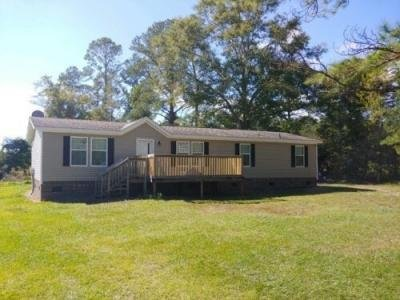 Mobile Home at 601 N Mulberry Rd Nw South Brunswick, NC 28470