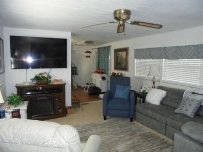 3432 State Road 580, #316 Safety Harbor FL undefined
