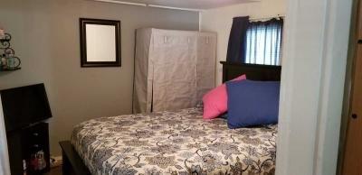 Mobile Home at 6966 Club Circle Mount Dora, FL