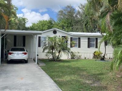 Mobile Home at 6860 Lantana Rd Lake Worth, FL