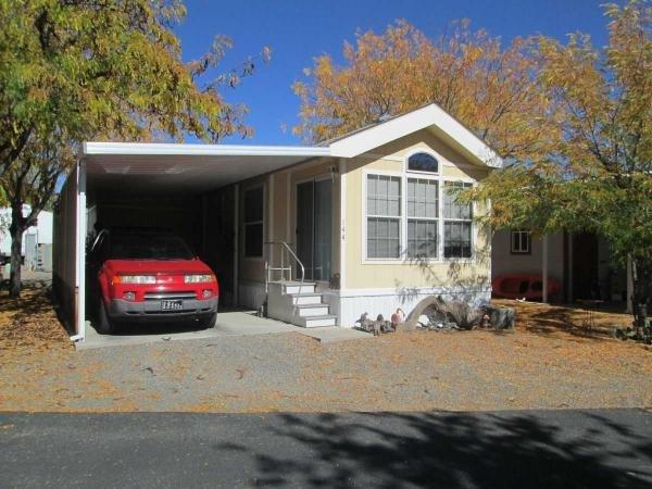 11250 E State Rt 69 # 144 Prescott Valley AZ undefined