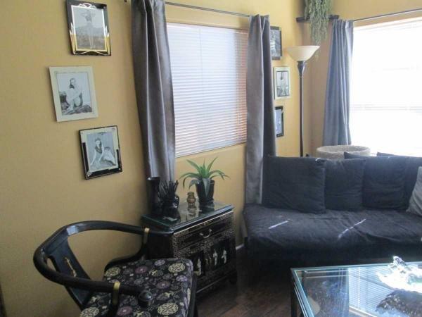Mobile Home at 11250 E State Rt 69 # 144, Prescott Valley, AZ