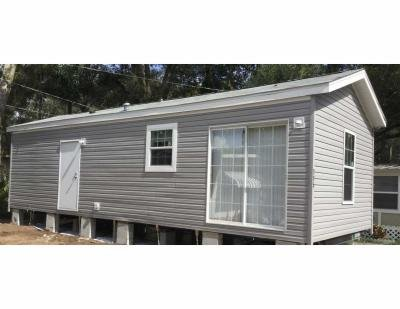 Mobile Home at 12420 N Florida Ave Tampa, FL 33612
