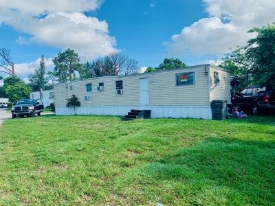 Mobile Home at 6091-6149 forest hill blvd West Palm Beach, FL 33415