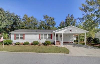 Mobile Home at 232 Sapphire Drive Ladson, SC 29456