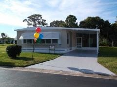 Photo 1 of 16 of home located at 358 Lamplighter Dr Melbourne, FL 32934