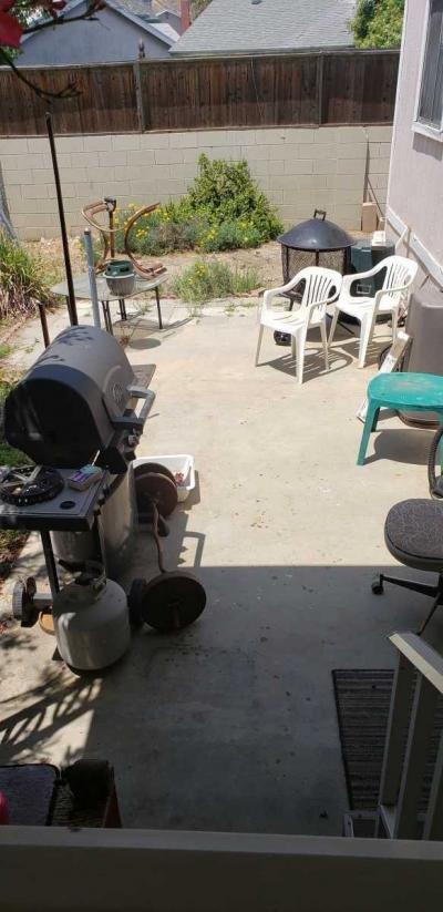 20401 Soledad Cyn Rd #421 Canyon Country, CA 91351