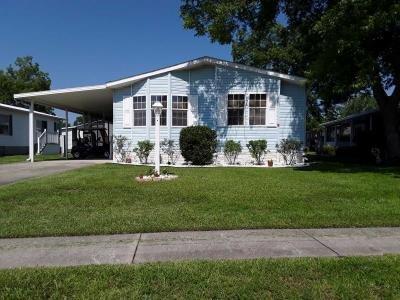 Mobile Home at 8611 Arlington Drive Foley, AL 36535
