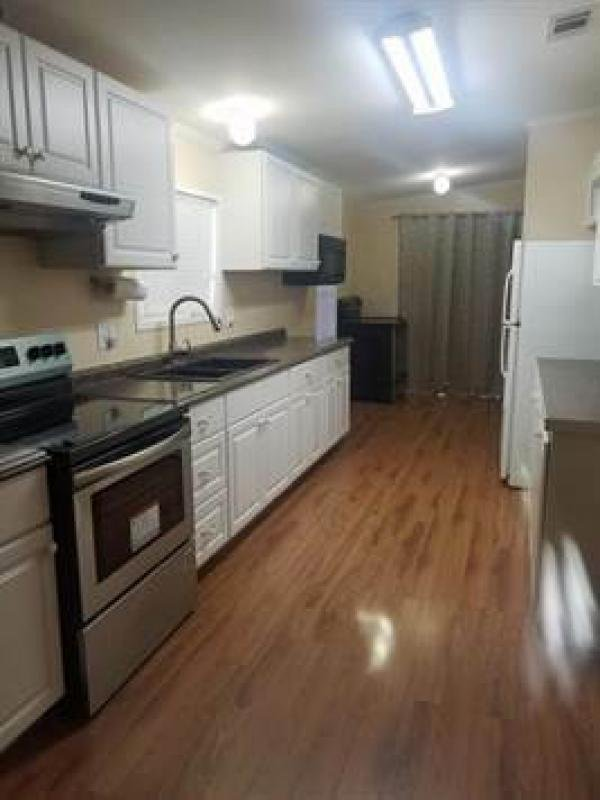 Mobile Home at 945 SW 131st Way, Davie, FL