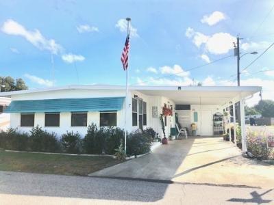 Mobile Home at  7 PEACOCK DR  Mount Dora, FL