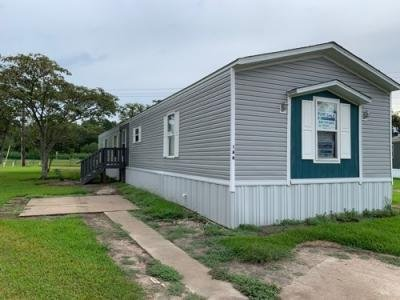 Mobile Home at 8903 C E King Pkwy Lot 166 Houston, TX 77044