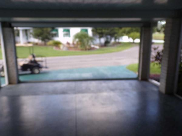 4759 Crestwicke Dr., Lot 633 Lakeland FL undefined