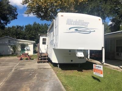 Mobile Home at 70 MYRTLE LEAF TR.  Mount Dora, FL